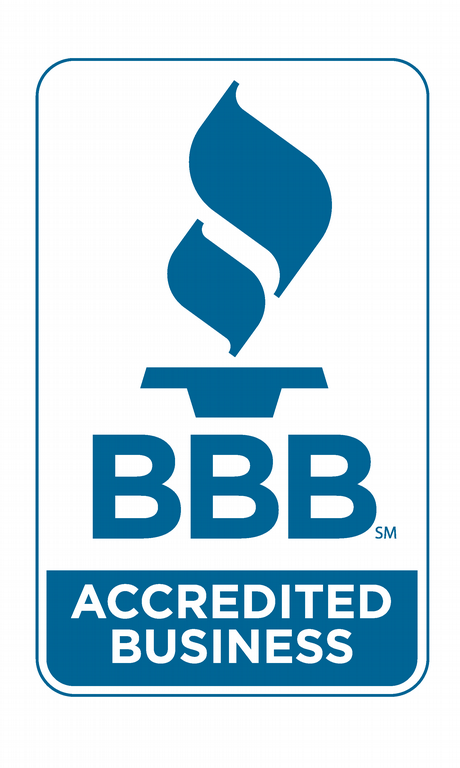 Accredited Business BLUE BBB 600dpi_full