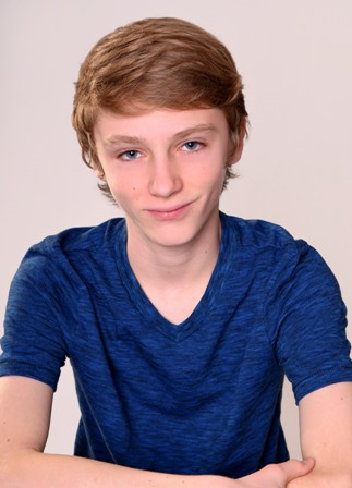 16 - Age