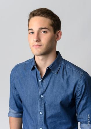 21 - Age