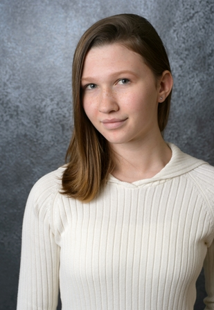 15 - Age