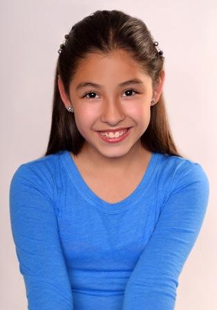13 - Age