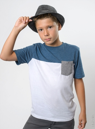 12 - Age