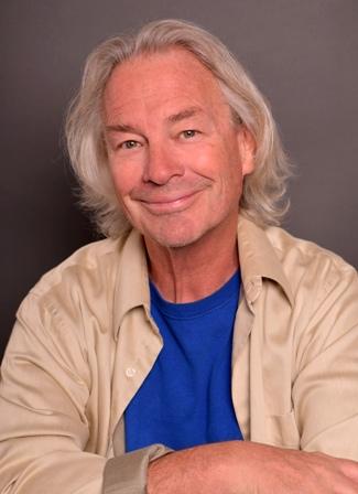 69 - Age