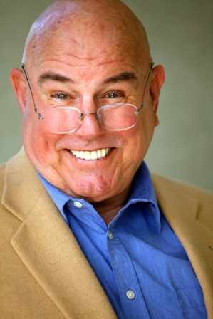 72 - Age