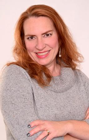 Heidi H. - Age: 50