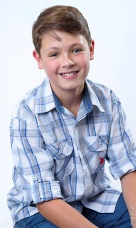 14 - Age