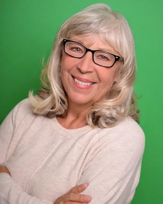 70 - Age