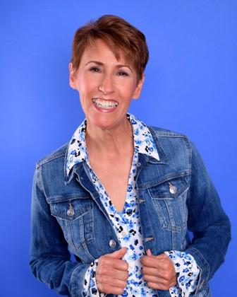 63 - Age