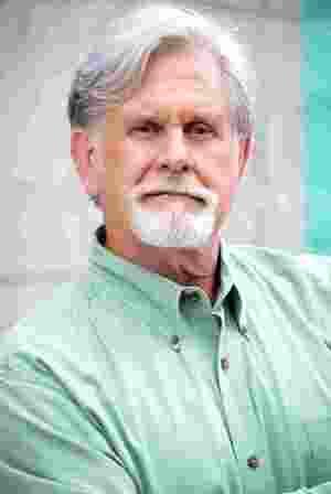 73 - Age