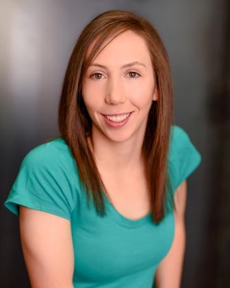 Brooke W. - Age: 26