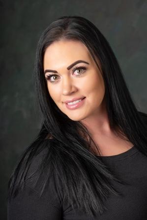 31 - Age