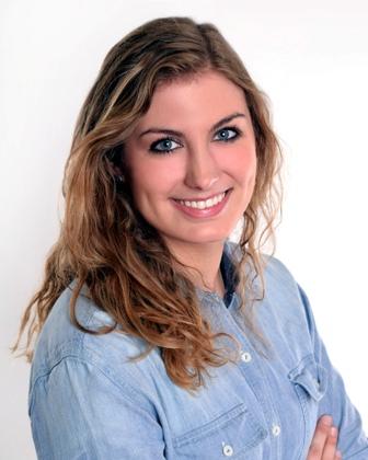 Katie C. - Age: 24