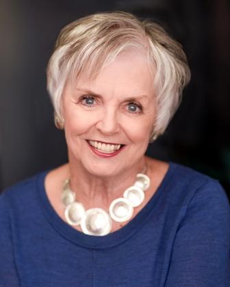 Kay S. - Age: 79