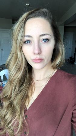 28 - Age