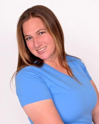 Liz K. - Age: 32