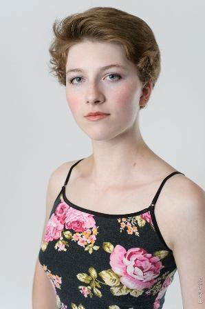 20 - Age