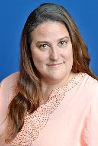 Michelle J. - Age: 49
