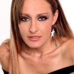 Sarah B. - Age: 37