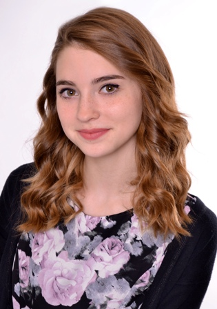 19 - Age