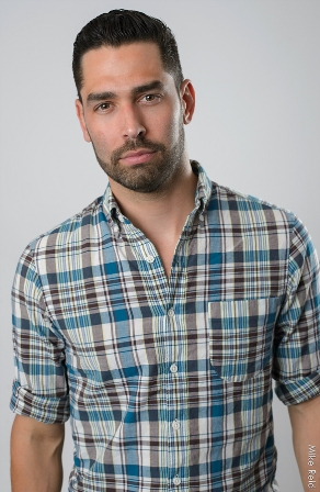 36 - Age