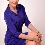 Tatiana S. - Age: 38
