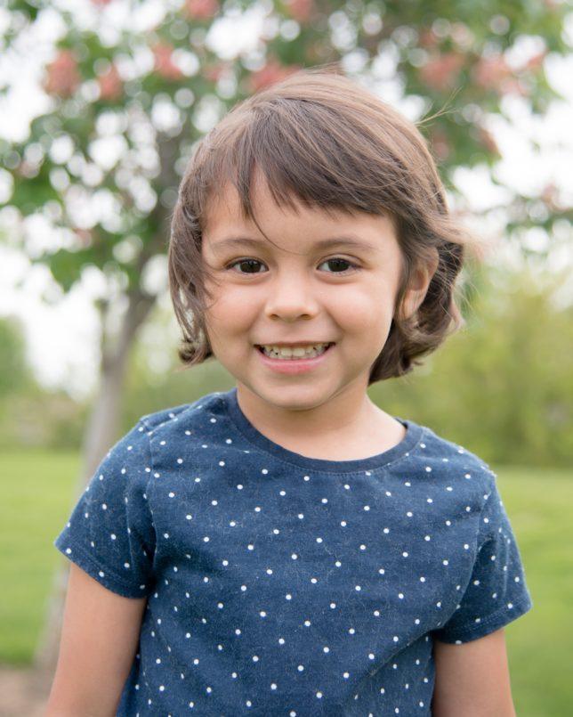 3 - Age