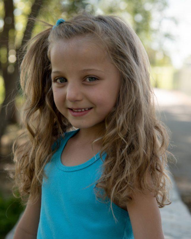 6 - Age