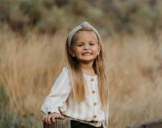 4 - Age