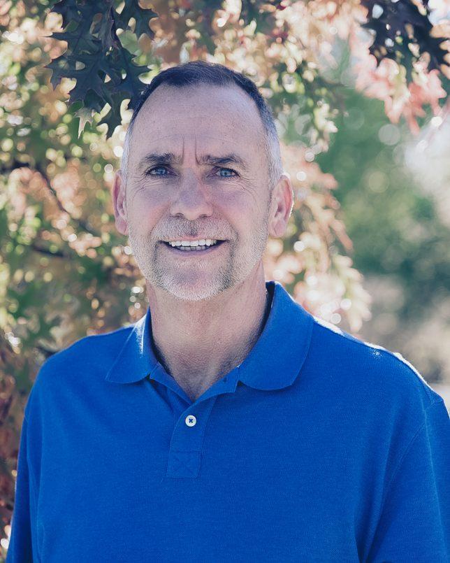 61 - Age