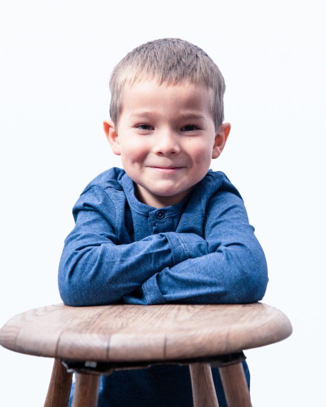 5 - Age