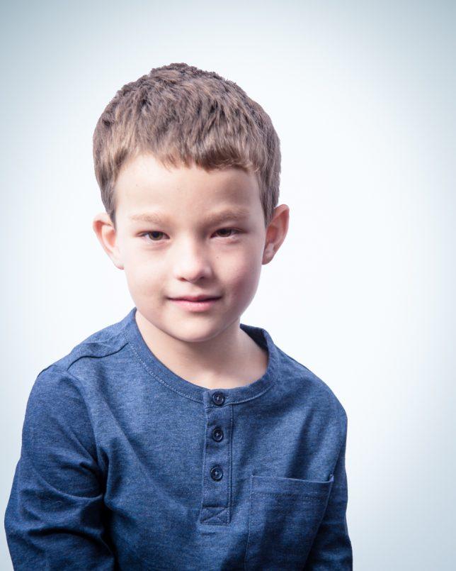 8 - Age
