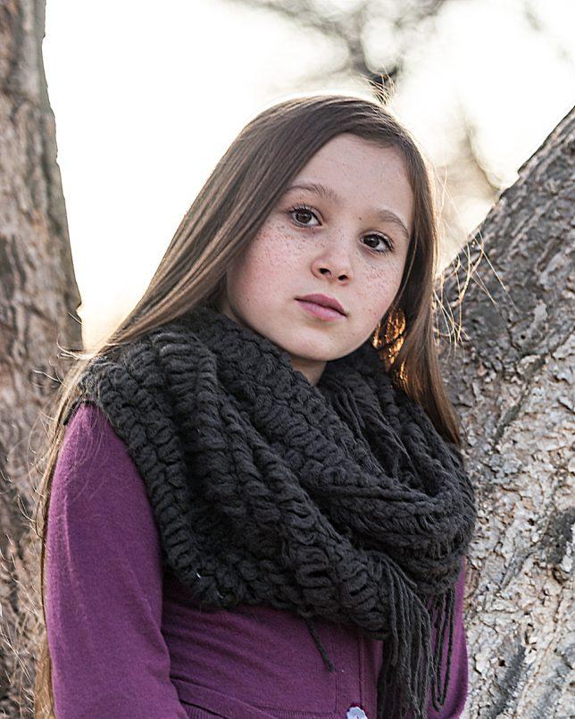 10 - Age