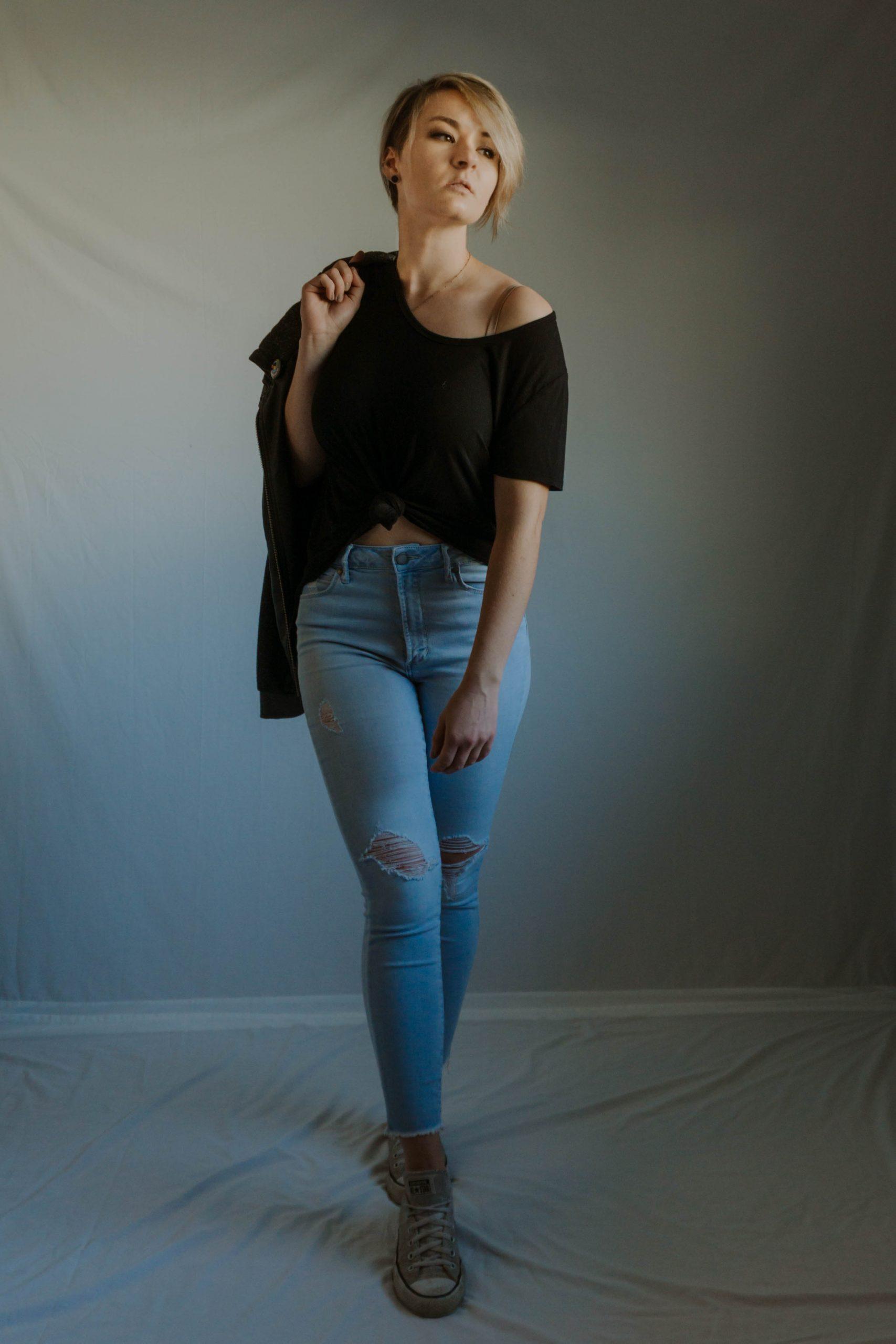 24 - Age