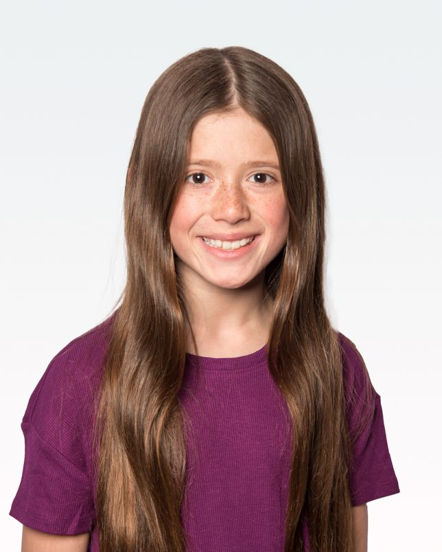 11 - Age