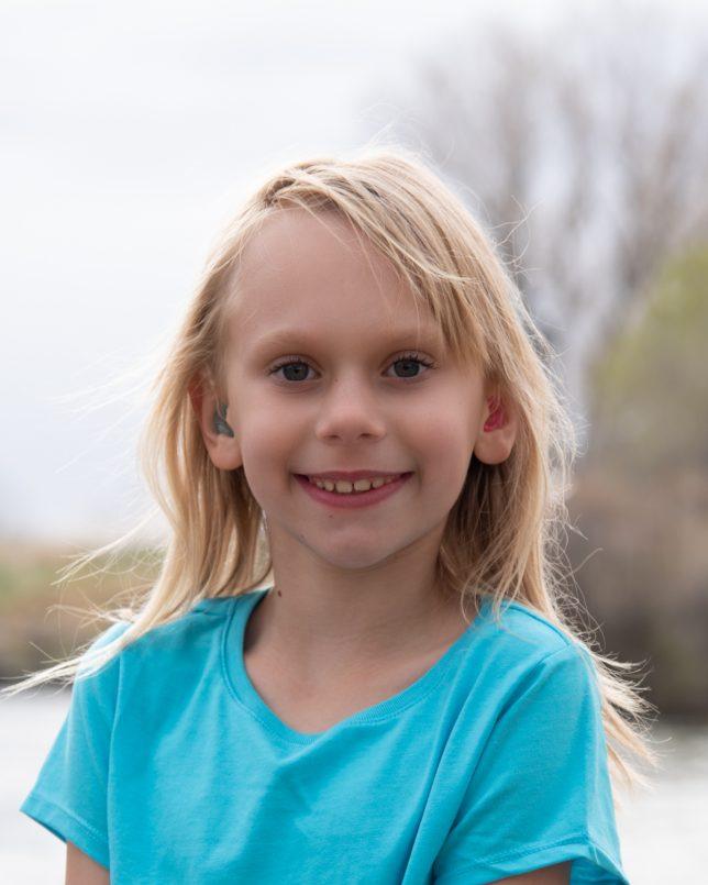 9 - Age