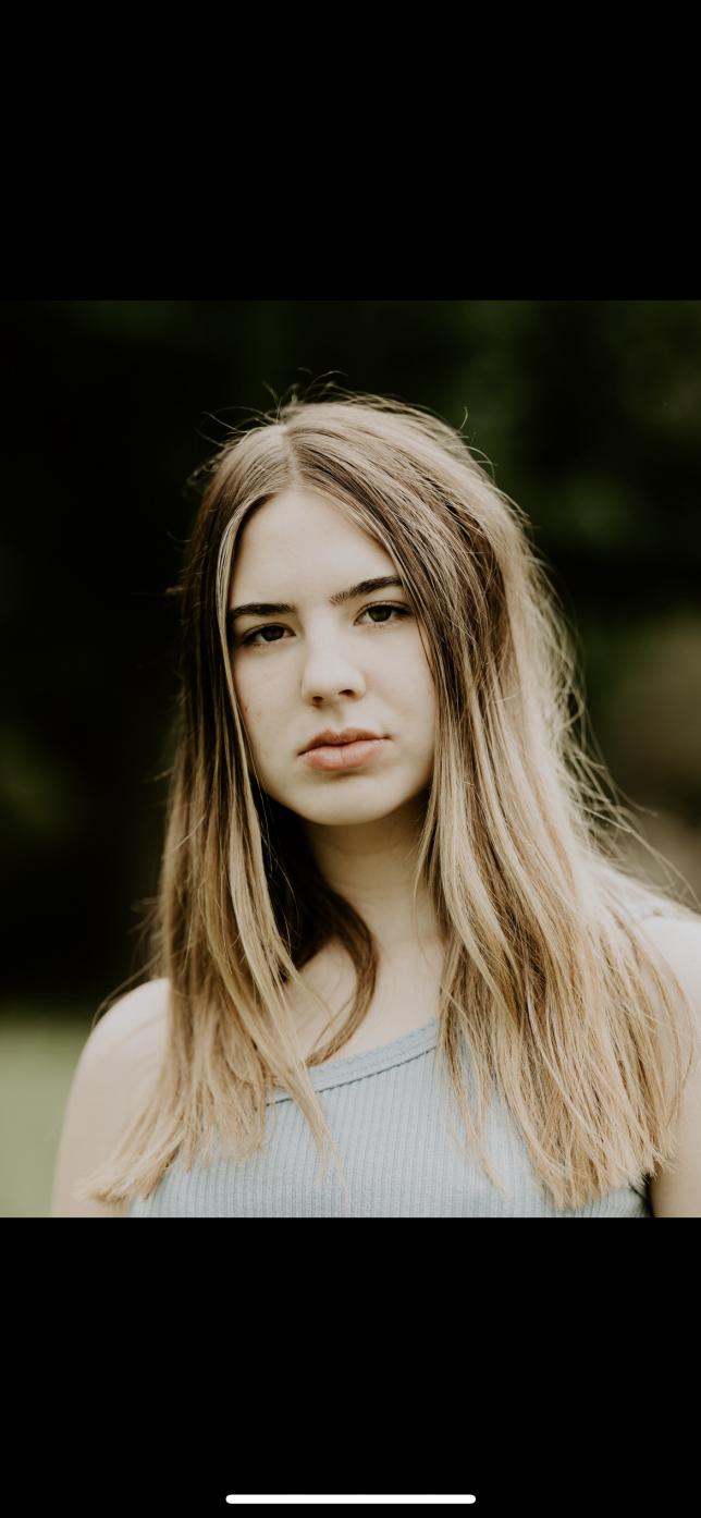 17 - Age
