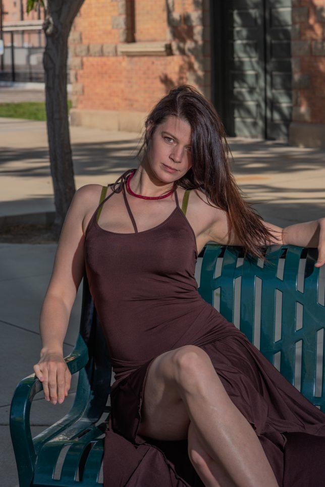 38 - Age